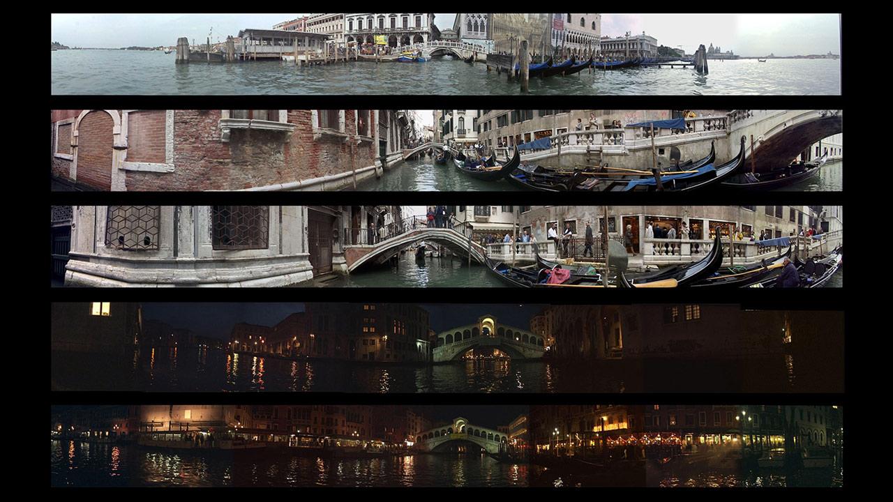 5_venezia