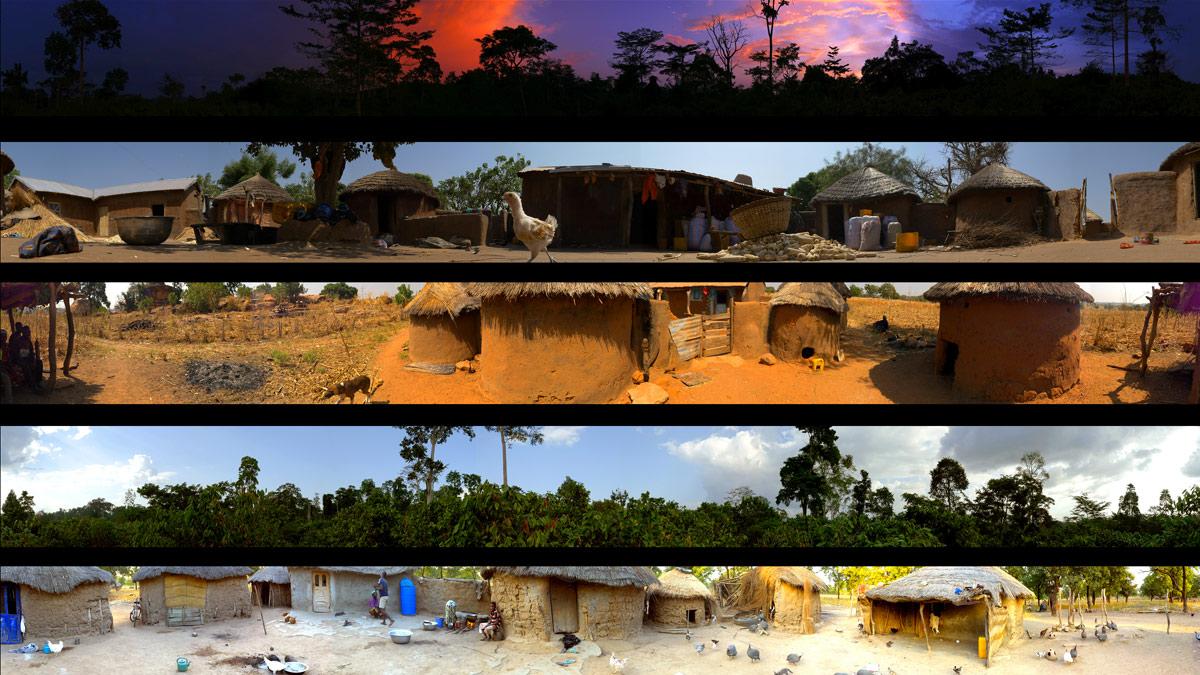 africa_land01