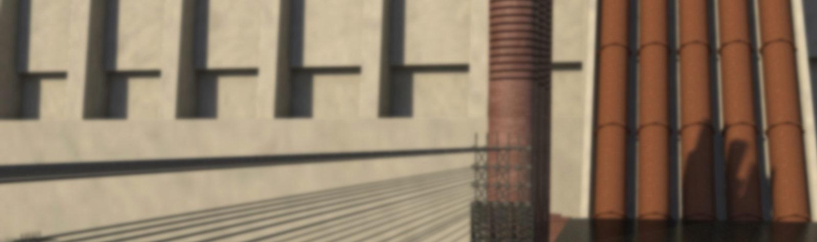 header_studi_architettonici