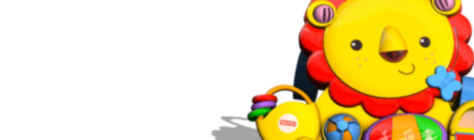 header_toys