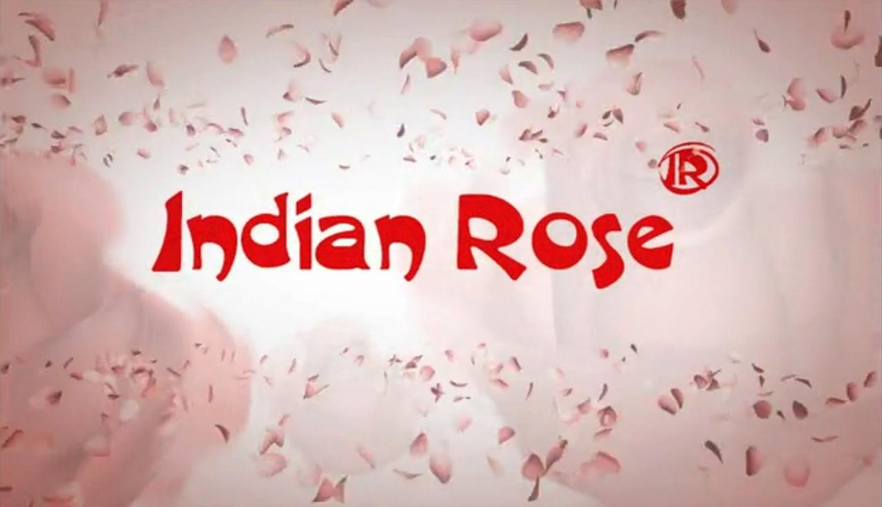 indian rose_2