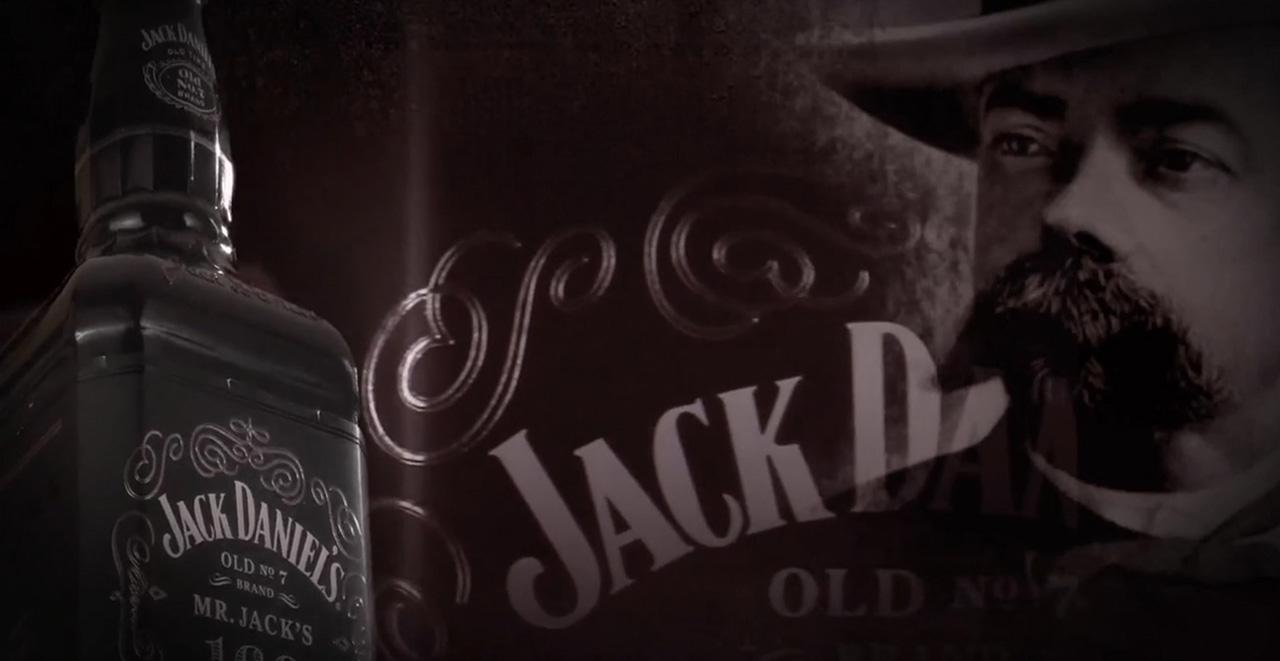 jack_3