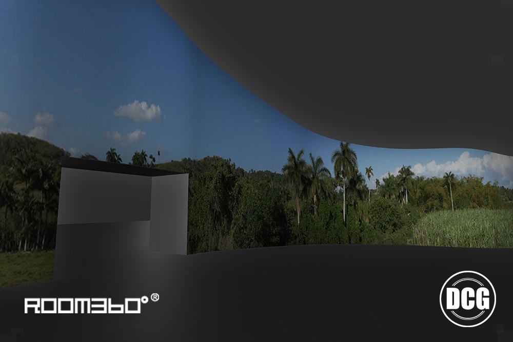 paesaggi_c.5