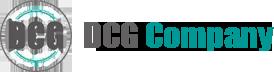 DCG Company