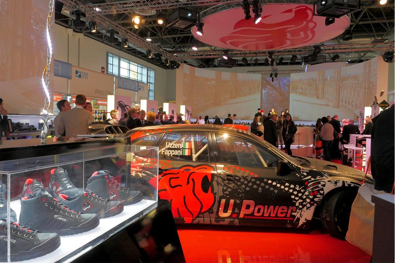 03-upower-2015