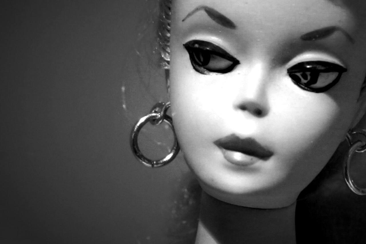 Barbiemostra06