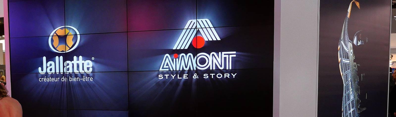 A+A – SPAZIO AIMONT & JALLATTE 2015