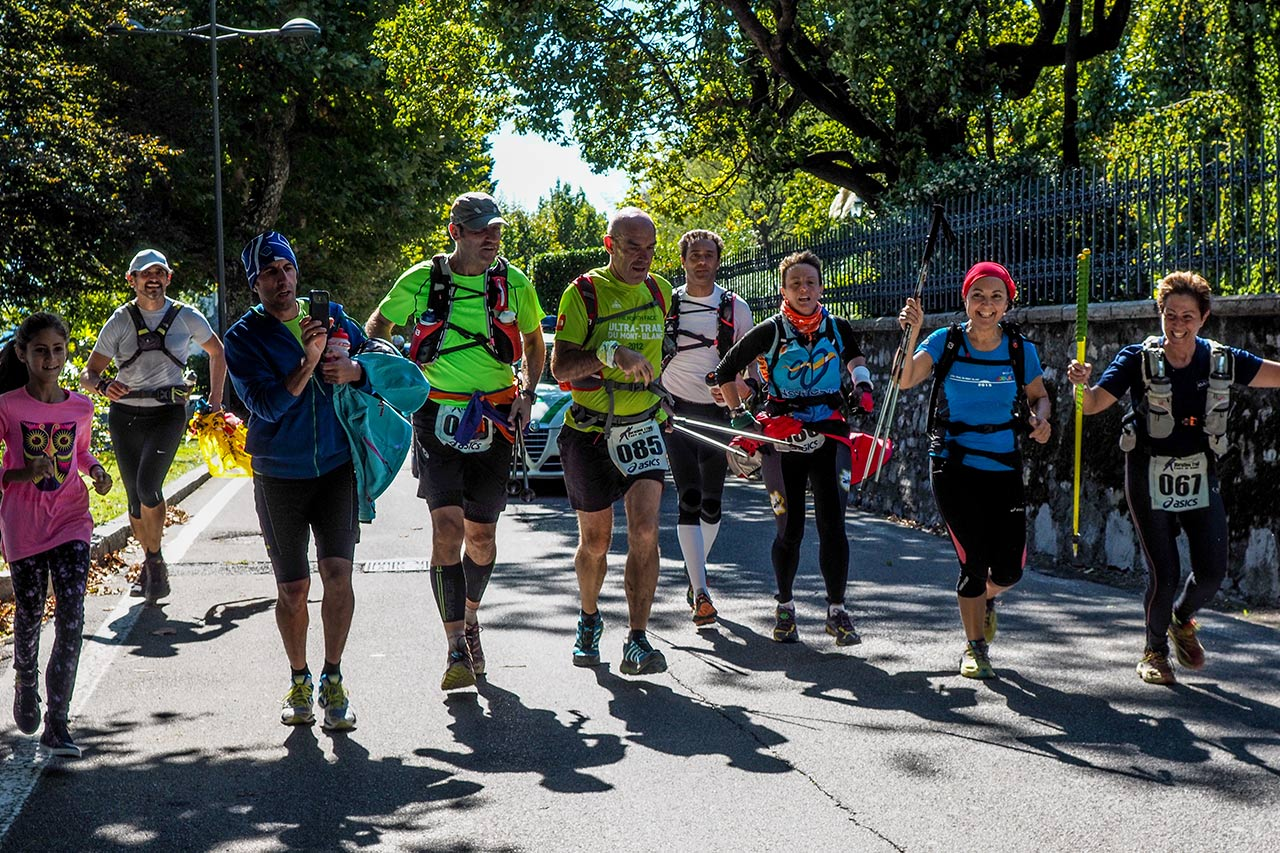 marathon2015-01