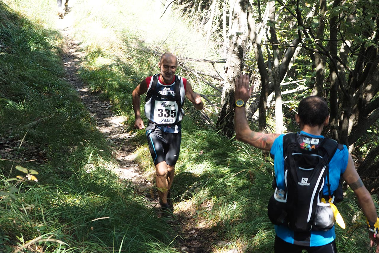 marathon2015-05