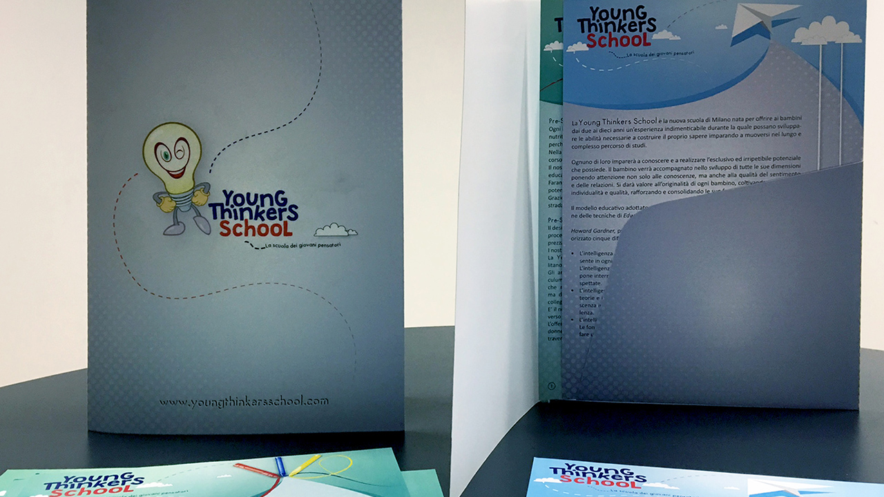 youngThinkersSchool 03